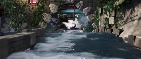 infinity-falls-seaworld-bridgeunder (1)