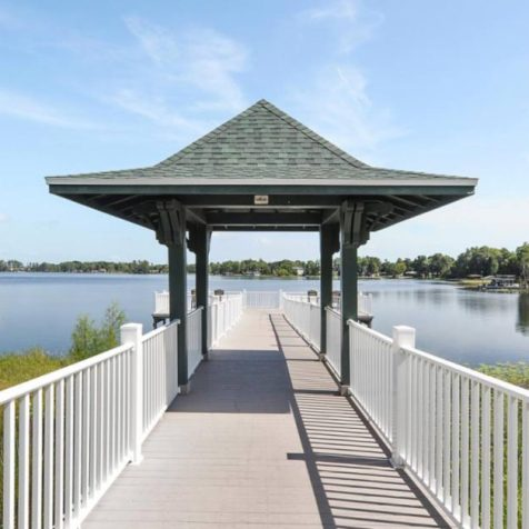 lakes-of-windermere-windermere-fl-01
