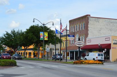 City-of-Kissimmee