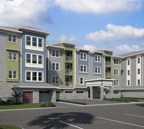 apartamentos-residenciais-em-orlando-fl