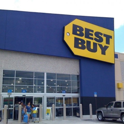 best-buy-orlando-kissimmee