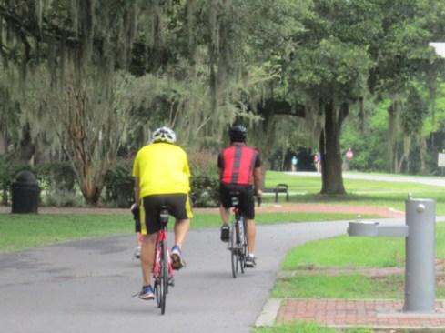 bikes-winter-garden-west-orange-trail-gate-riders