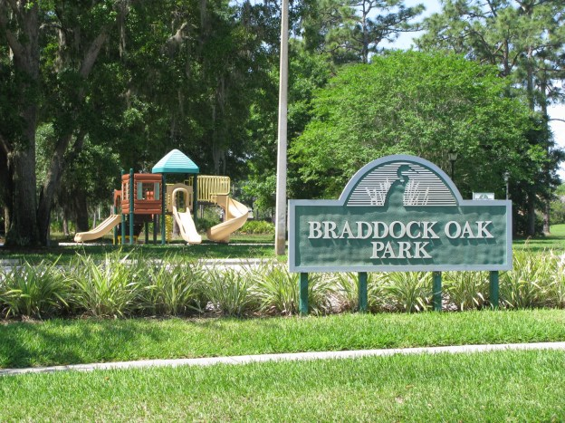 braddock-oak-hunters-creek-park-orlando