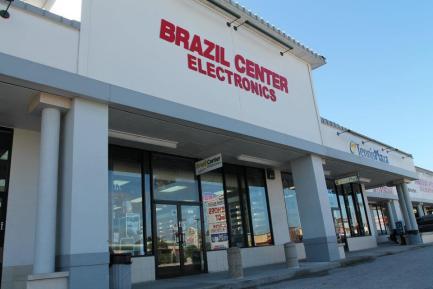 brazil-center-lojas-brasileiras-metrowest
