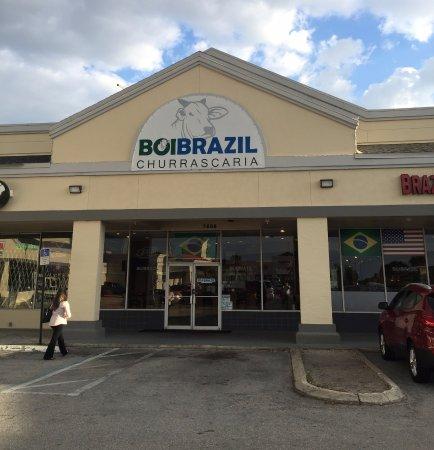 churrascaria-brazileira-em-orlando-metrowest