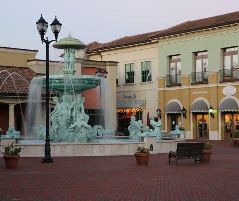 dellagio-drphillips-orlando-fl-mall