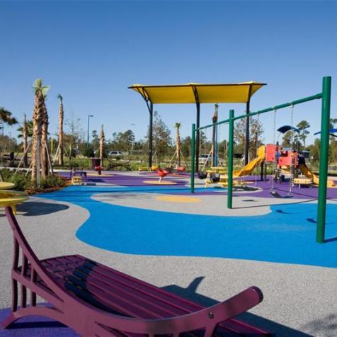 dr-phillips-playground-park-fl (3)