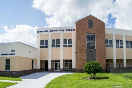 elementary-school-lake-nona