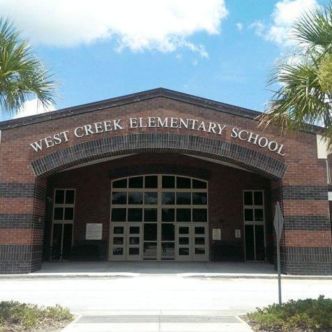 escolas-em-Hunters-Creek