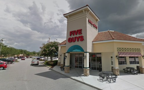 five-guys-metrowest-orlando-florida