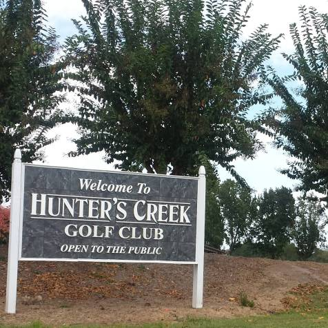 golf-em-hunters-creek (1)