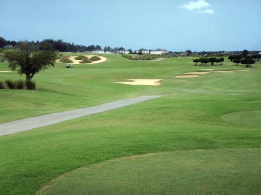 golf-orlando-fl
