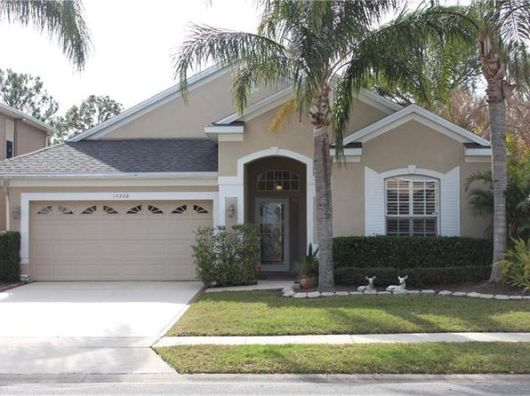 house-hunters-creek-orlando-fl