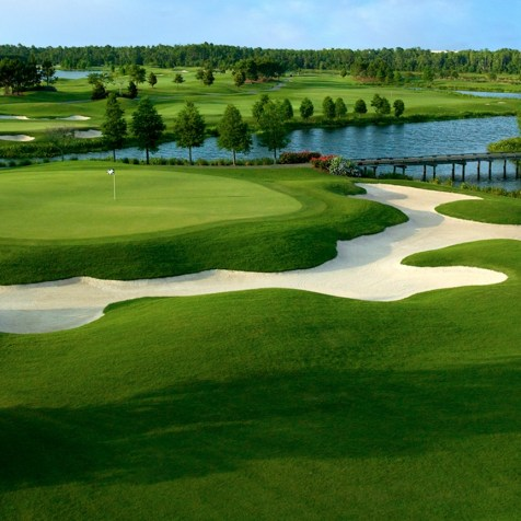 hunters-creek-golf-club-course-fl (2)