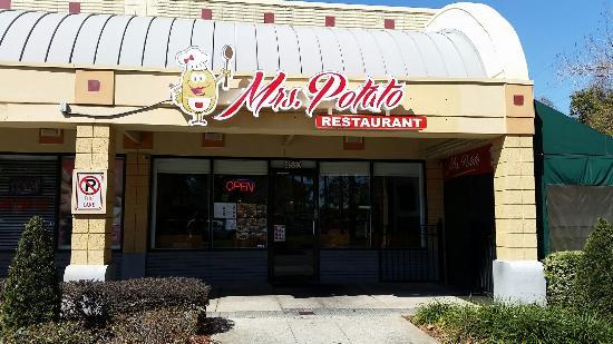 mrs-potato-restaurante-brasileiro-orlando