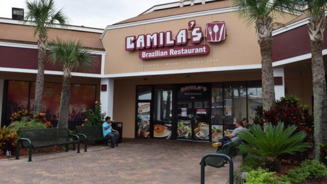 restaurante-brazileiro-em-orlando-fl