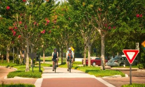ruas-de-winter-garden-florida-03