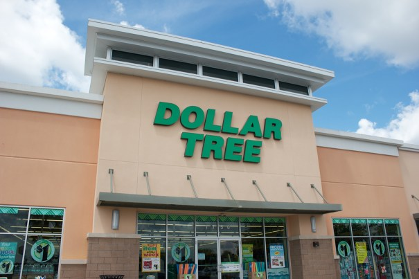 shopping-em-davenport-florida (3)