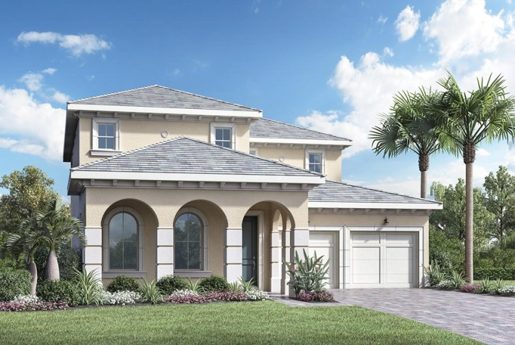 single-family-orlando-fl