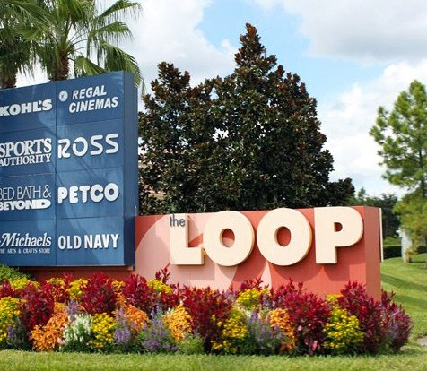 the-loop-kissimmee-orlando-shopping