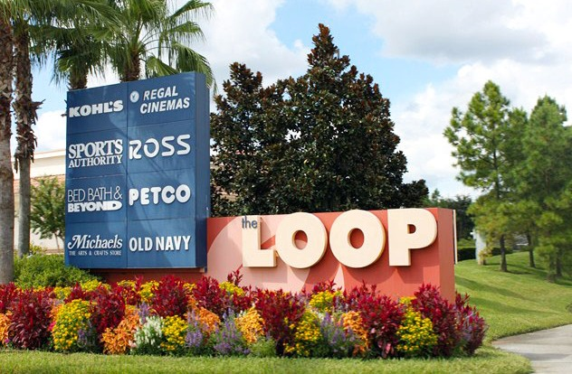 the-loop-kissimmee-orlando-shopping