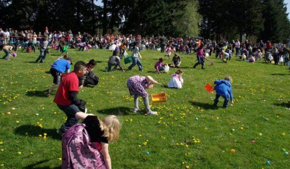 top-easter-egg-hunts-activities