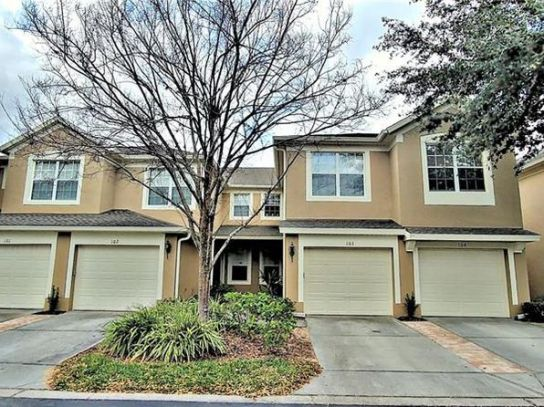 townhome-orlando-metrowest
