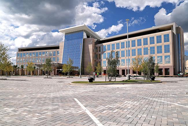 va-medical-center-in-lake-nona
