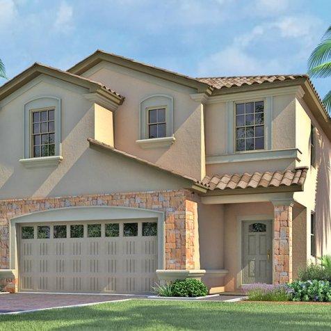 Orlando-Florida-Pulte-Windsor-Westside-Seashore-FM2B-960x620