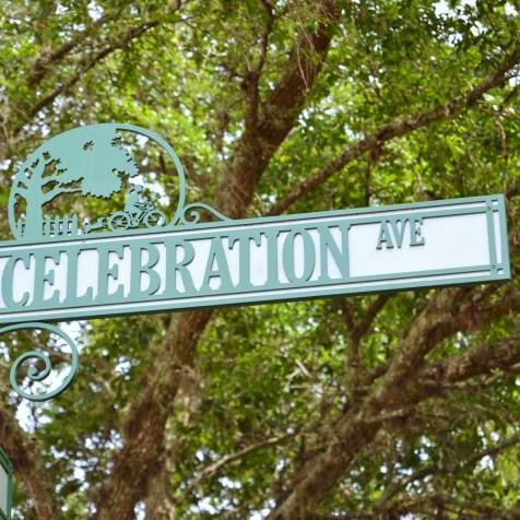 celebration-a-cidade-dos-artistas-em-orlando-florida