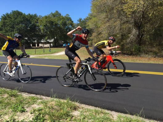 ciclismo-clermont-fl-01