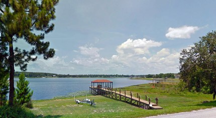 clermont-FL-lake-mineolla-06