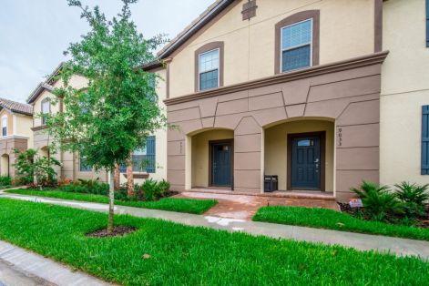 comprar-casas-orlando (4)