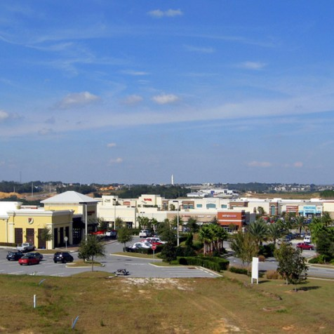mall-shopping-clermont-fl