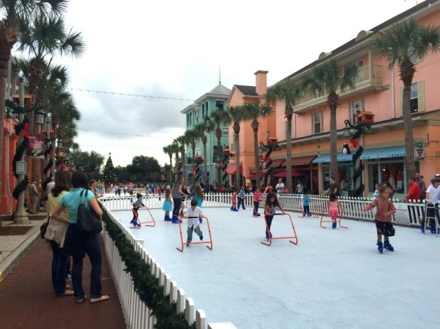 patinação-no-gelo-em-celebration-fl