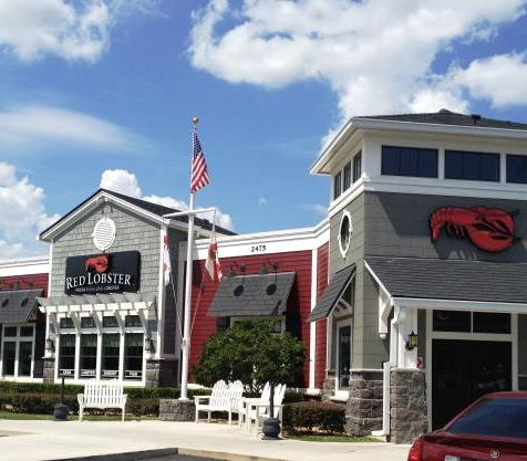 red-lobster-building