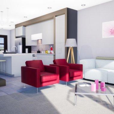 casa-venda-orlando-perto-disney (4)