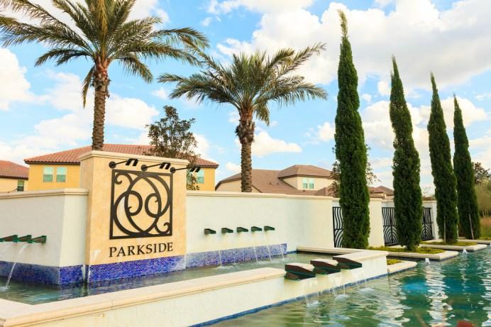 estates-at-parkside-drphillips