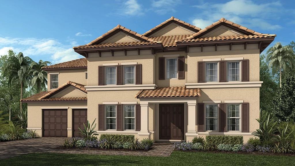 casa-a-venda-orlando-windermere-treviso (5)