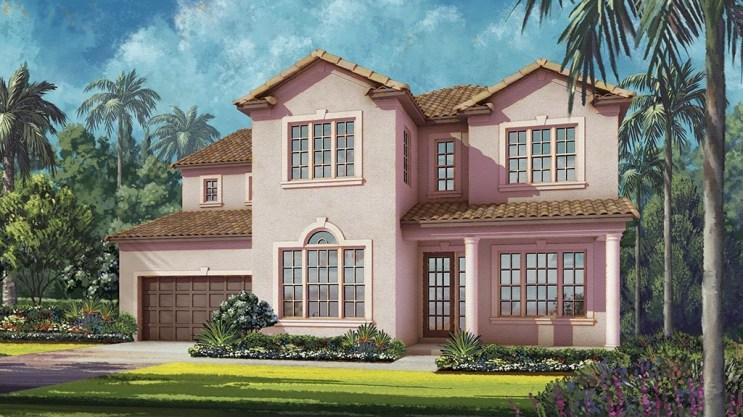 comprar-casa-windermere-estancia (4)