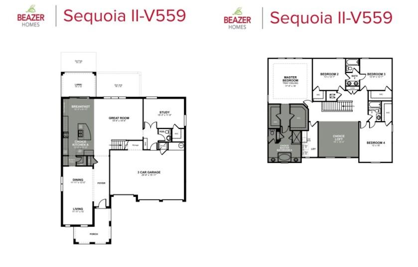 Sequoia-casas-venda-em-windermere-2