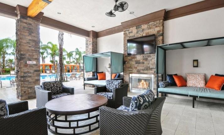 club-house-solterra-resort-pool-area