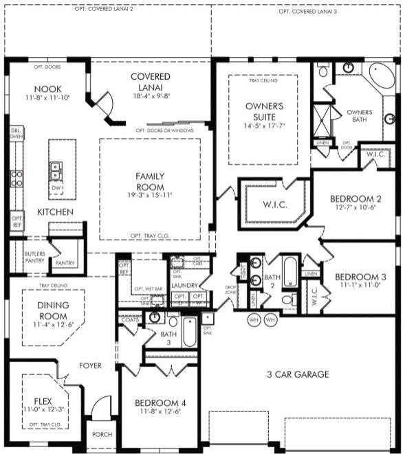 comprar-casa-orlando-drphillips-madrid (4)