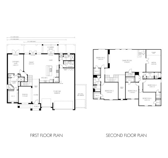 comprar-casas-orlando-drphillips-wimberley (3)
