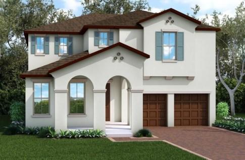 luciana-casas-novas-windermere-fl-5