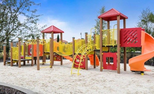 playground-solterra-resort-davenport-florida