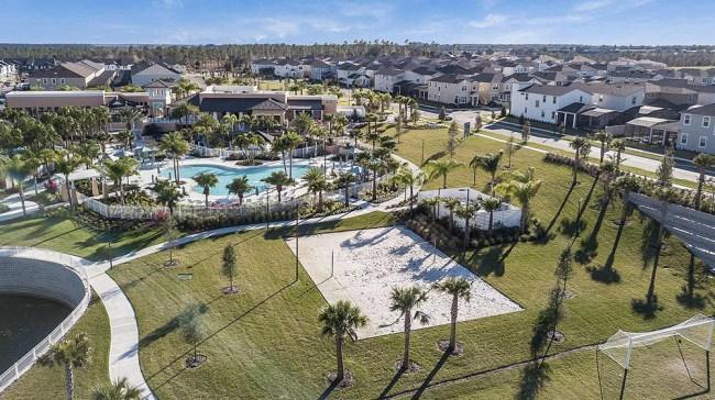 resort-ferias-disney (1)