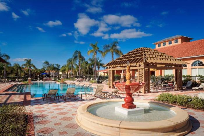 resort-kissimmee-ferias-casas-venda (4)