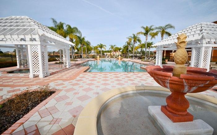 resort-kissimmee-florida (1)