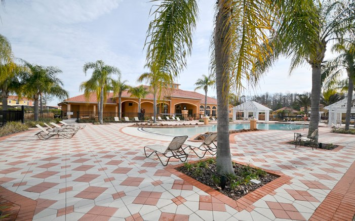 resort-kissimmee-florida (2)